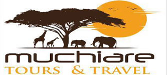 Muchiare tours